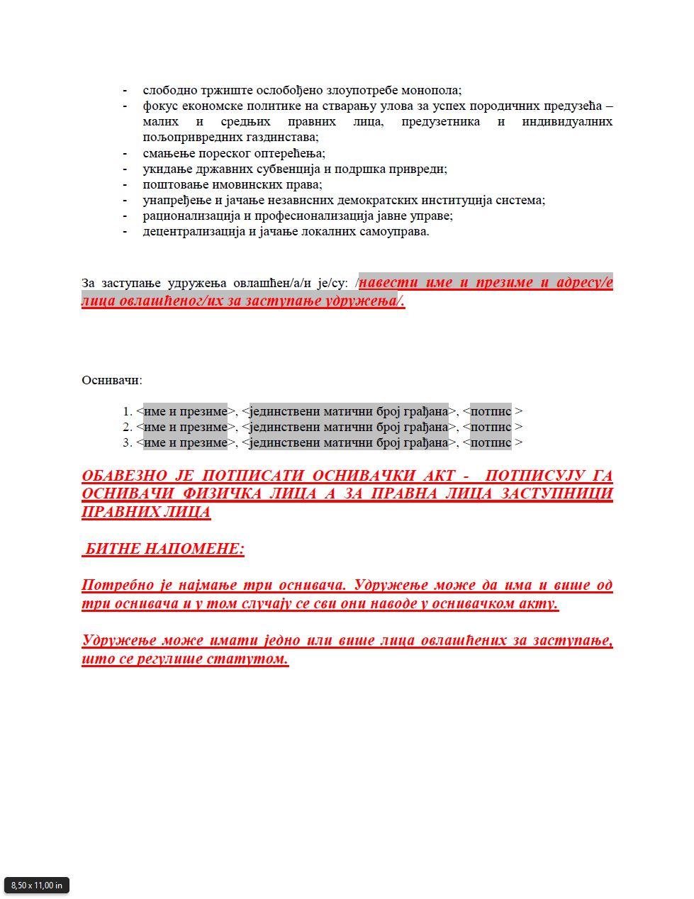 OsnivackiAkt2