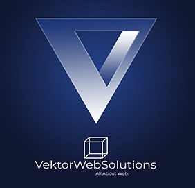 Vektor Web Solutions